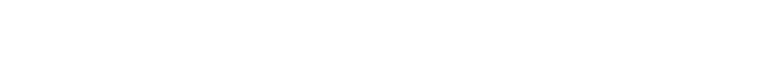 Weekly Wealth Alert - Harnessing the Power of Options for Weekly Wealth